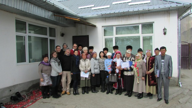 opening of training center in alay-2.jpg